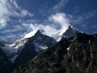 Shimla Manali Tour Package from Mumbai Kolkata Delhi Chennai - @ Rs 11999/- Per Pax - 6N-7D + Sight Seeings