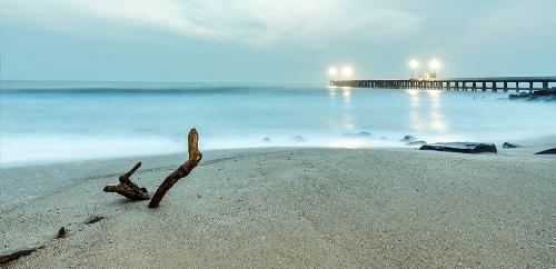 Pondicherry Holidays