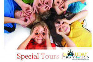 Tamil kids turism | summer holidays kids tour packages | kids camping holidays tour packages | kids advanture tour packages | kids friendly vacation trip packages | kids fun & advanture trip | Kids holiday camp activity tour packages |  Kids weekend trip