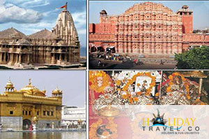 Top 12 Tirth Yatra Packages |  Bharat Tirth Darshan | Char Dham Tirth Yatra Packages | Do Dham Packages | Tirth Yatra India Packages | Bihar Yatra Packages |