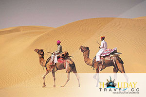 Top 4 Rajasthan Local site seeing tours | Jaipur Tour Packages | Udaipur Jodhpur Tourism | Udaipur Local sightseeings tour Packages | Rajasthan tour places