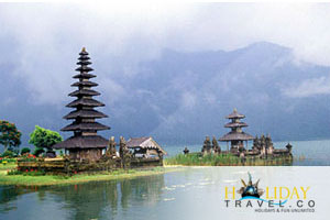 Top 22 Indonesia Bali Holiday Packages | Bali Honeymoon Packages | Bali Island Holiday Tour | Bali Tourism Packages