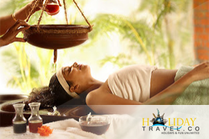 rejuvenation Therapy tour packages | Beauty care programm tour packages | Ayurveda treatment tour packages |  Best Ayurveda India tour package | Ayurveda panchakarma treatment tour packages | Indian traditional ayurveda tour packages |  Authentic panchkar