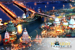 Top 21 India Pilgrimage Tours, India's Best Pilgrimages Packages, Pilgrimage Itineraries, Teerath Yatras, Group Tours