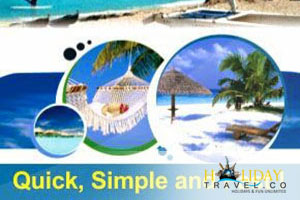 cheap domestic flights booking and Holiday Packages