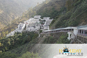 vaishno devi pilgrimage tour package with helicopter | Viashno Devi one week tour packages | Maa Vaishno Devi yartra tour packages | Vaishno Devi Shakti peeth Darshan yatra