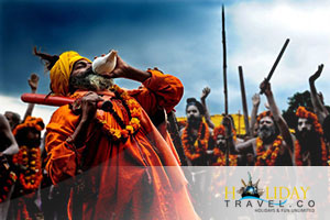 Top 8 Fairs mela tour packages | Fairs and Festival Package | Hemis Gompa Fair Tour Packages | India Famous Fair Packages