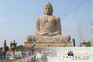 Top 10 Buddhist Travel Tour Package | Kashi Colombo Tour Packages | Buddhist Tourist Places in India | Buddhist Tourism Package | Sanchi Stupa Tour Packages | Leh Ladakh Pilgrimage Packages | Tibetan Buddhist Monasteries Tour Packages | Buddhist Travel To