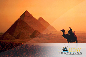 Top 9 Egypt Tour Packages | Magical Egypt Tour Packages | cairo Tour Packages | Alexandria Tour Packages | Great Pyramid of Giza | Egyptian pyramids
