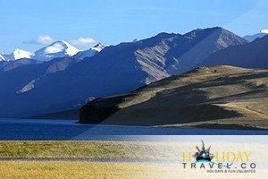 Top 10 Destination for July | Shimla Kufri Tour Packages | Goa Monsoon Tour Packages for July