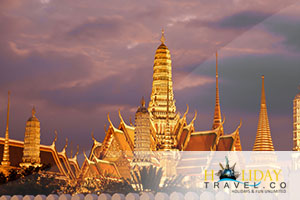 Top 11 	Thailand Tour packages | Thailand Family Holidays | Bangkok Tour Package | Bankok Pattaya Tour Package | Phuket Tour Package | Cheapest Ayutthaya tour