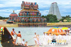 Top 26 South India Tour Packages | Pondicherry Holiday Tour Packages | Chennai Holiday Tour Packages | Tirupati Holiday Packages | Madurai Rameshwaram Tour Packages | Bangalore Mysore Tour Packages