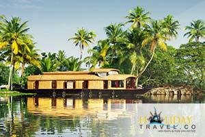 Romantic Backwaters Cruise tour package | Munnar Hills holiday tour package | Alleppey weekend tour package | Kerala Pilgrimage tour | Kerela best ever holiday trip | Kerala fun & Advanture tour package