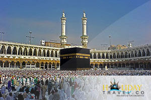 Top 8 Muslim Tour Travel Packages | Saudi Arabia Tour Packages | Mecca Madina Hajj package | Halal Muslim Packages | Islamic Heritage Tour Packages | Muslim Holidays Tour Packages | Muslim Tourism