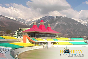 Top 24 Dharamshala Holiday Tour Packages | Dharamshala Mcleodganj Tour Packages | Dharamshala Buddhism Tour Package | Dalhousie Khajjiar Chamba Dharamshala Tour Packages | Dharamshala Palampur Tour Packages | Dharamshala Adventure Tour Packages