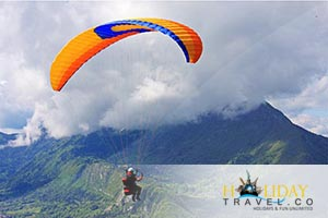 Top 26 Himachal Local Site Seeing Tours | Shimla Manali Tour Packages | Dalhousie Tour Packages | Mcleodganj Tourism