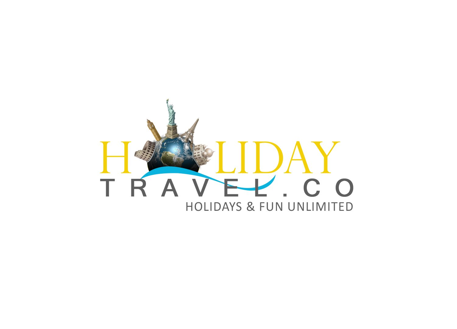 Top 13 Holiday Packages | Himalayan Tour Packages | Thailand Bangkok Holiday Packages | Goa Mumbai Kolkata tour Packages