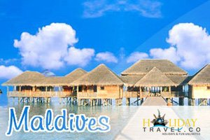 Top 3 Maldives Tour Packages | Maldives Packages for Couples | Cheap Maldives Holidays | Maldives Honeymoon Packages | Maldives Tourism