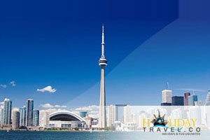 Top 3 Canada holiday tour packages |  Canada holiday tour packages From Delhi | Canada honeymoon tour packages | Canada Luxury Accommodation tour packages | Canada budget hotel tour packages