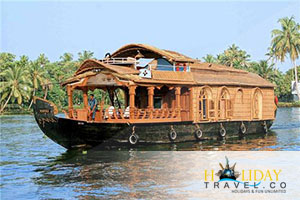 Top 7 Kerala local site seeing Tours | Kerala Tourism Packages | Wayanad Tour Holidays | Munnar Kochi Tour Packages