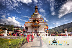 Top 5 Bhutan holiday tour packages | Bhutan tour holiday cox & kings |Bhutan trip from Mumbai| Bhutan fun & advanture tour packages | Bhutan Luxury holiday tour packages