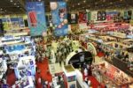 Gitex Shopper Dubai tourist Guide