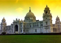 WestBengal Top Attractions