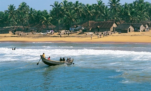 Kozhikode Tourist Guide Site Seeing Tour Packages