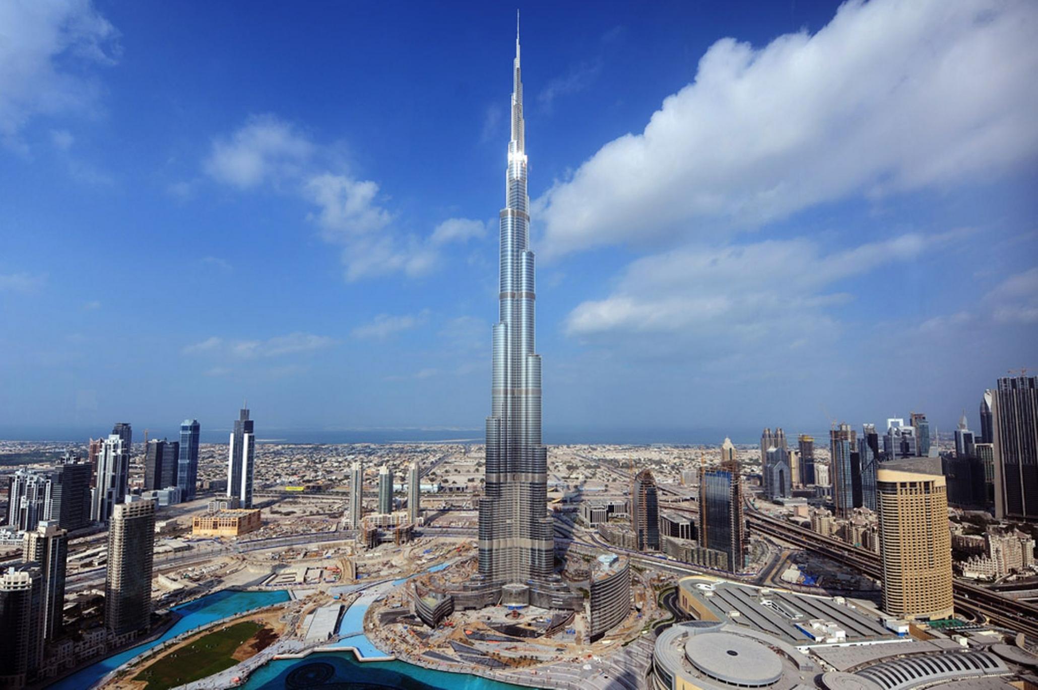 Emirates Grand Hotel Dubai Emirats Arabes Unis