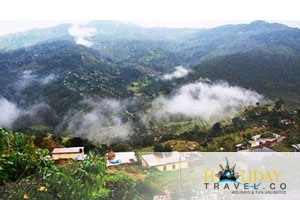 Uttrakhand Top attractions