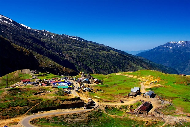 Money Saving Tips for Kullu Manali Shimla Tour