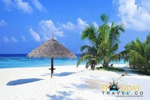 Goa Top Attractions