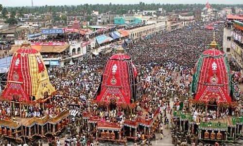 JagannathPuri