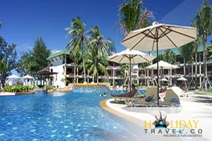 Thailand Top Attractions and Hotels