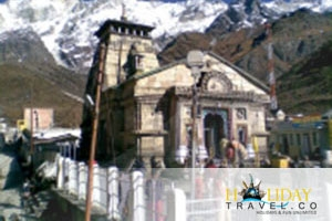 Top 12 Chardham Travel Guide