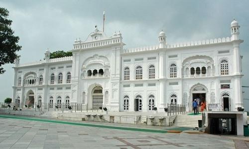 Baba Balak Nath Deotsiddh Tourist Guide