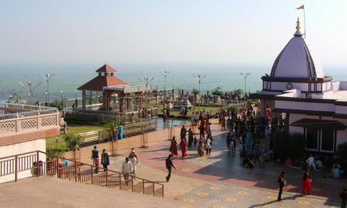 Hoshangabad