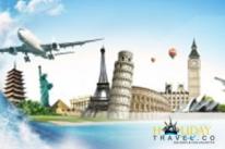 International Tours