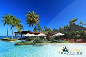 Top 15 Kerala Top Attractions