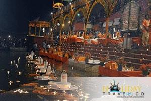 Top 17 UttarPradesh Tourist Destinations