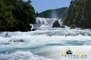 Halal Tourism in Himachal India