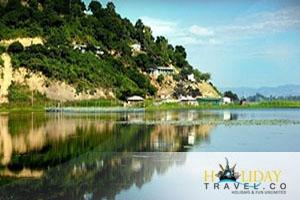 Top 19 NorthEast India Best Attractions