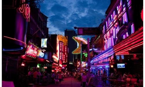 Money Saving and Safety Tips for Bangkok Pattaya Phuket
