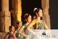 Indian Festivals & Events