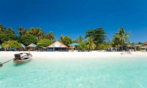 Andaman Honeymoon Tour Itinerary - 6 Nights - 7 Days