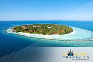 Top 6 Andaman Nikobar Top Attractions