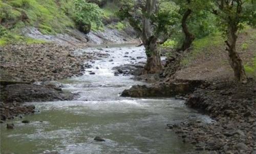 Chikhaldara Tourist Guide