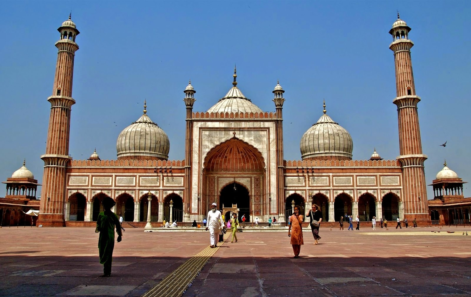Bhopal travel guide: best places to visit in bhopal let us publish.