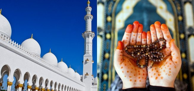 Dubai Travel Guide Tips During Ramadan