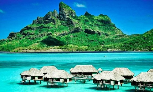 mauritius as a tourist destination What makes mauritius my favorite tourist destination in the world including culture, climate, activities, and accommodations.
